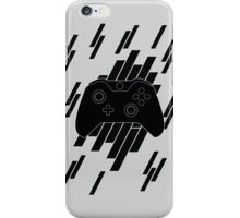 The One Controller iPhone Case/Skin