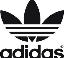 Adidas Originals  by hiltxn