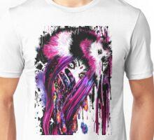 Aliene Unisex T-Shirt