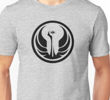 Old Republic Unisex T-Shirt