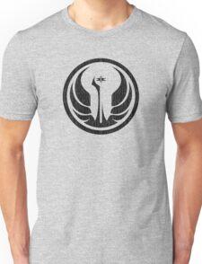Old Republic (distressed) Unisex T-Shirt