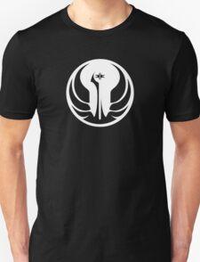 Old Republic (white) Unisex T-Shirt