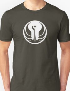 Old Republic (white) T-Shirt