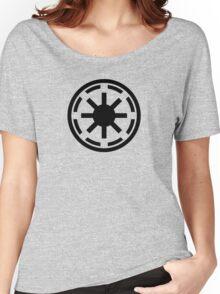 Galactic Republic Women's Relaxed Fit T-Shirt