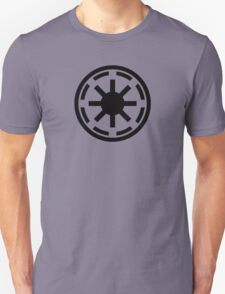 Galactic Republic T-Shirt