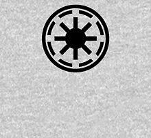 Galactic Republic Unisex T-Shirt