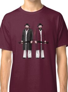 The Kitchen Brothers (FARGO) Classic T-Shirt