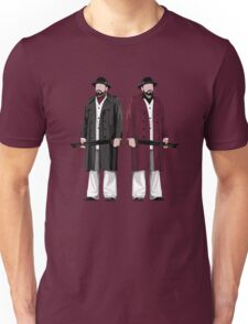 The Kitchen Brothers (FARGO) Unisex T-Shirt