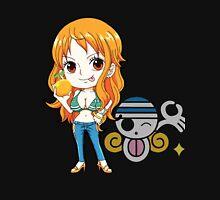 Nami One Piece Unisex T-Shirt