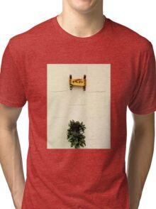 Kyoto Tri-blend T-Shirt