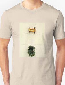 Kyoto Unisex T-Shirt