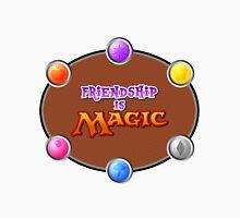 MLP: Friendship is Magic: The Gathering Unisex T-Shirt