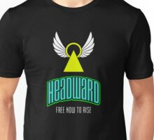 Headward - Free Now to Rise T-Shirt