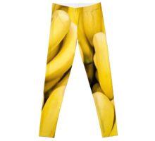 Bundle O' Bananas Leggings