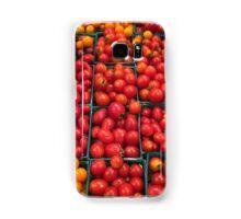 Tomatoes 2 Samsung Galaxy Case/Skin