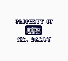 Mr. Darcy Unisex T-Shirt