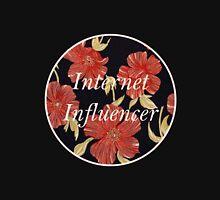 Internet Influencer 2 Unisex T-Shirt