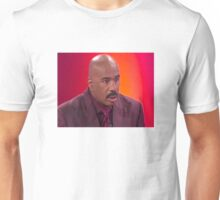 RIP STEVE HARVEY Unisex T-Shirt