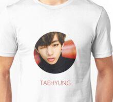 V Taehyung Selca | BTS Unisex T-Shirt