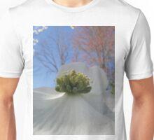 Fairy Palace Unisex T-Shirt