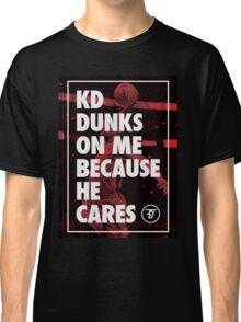 Dunk Me Classic T-Shirt