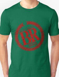 Battle Royale - Survival Program Unisex T-Shirt