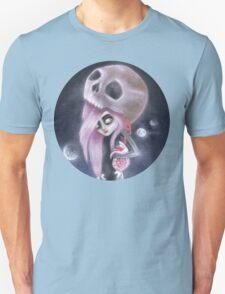Maybe I'll Disappear T-Shirt