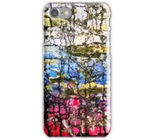 Rolling in the Deep iPhone Case/Skin