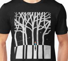 Stargazing Unisex T-Shirt