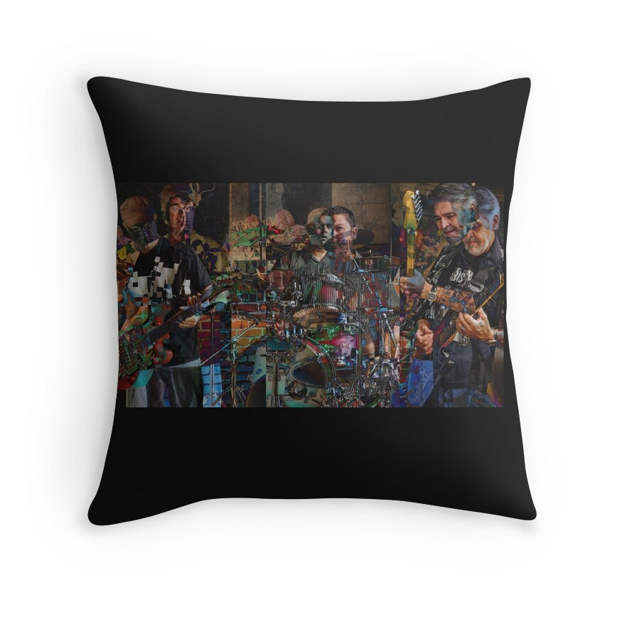 Max Studio Home Decorative Pillow :