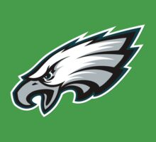Philadelphia Eagles by bandsin