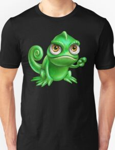 Serious Pascal is Serious T-Shirt