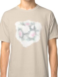 The Pink Companion Classic T-Shirt