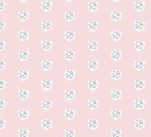 The Pink Companion by 8-Bit-Wonder