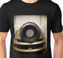 Eyestalk - Dalek Unisex T-Shirt