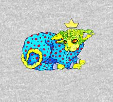 King Cat Hoodie