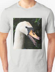Giggle Goose T-Shirt