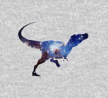 Dino-Astri Unisex T-Shirt