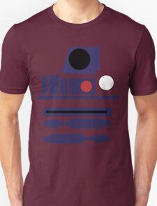 R2D2 T-Shirt