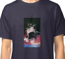 Tuxedo Cat Lover Classic T-Shirt