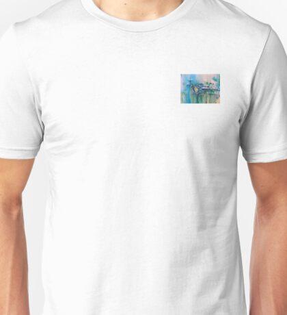 Emporium Unisex T-Shirt