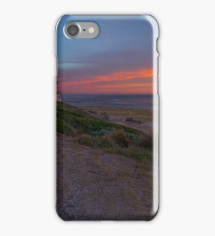 Point Lonsdale iPhone Case/Skin