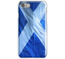 Scotland Rocks iPhone Case/Skin