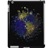 This Scattered Earth iPad Case/Skin