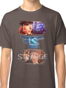 Love Love Love Classic T-Shirt