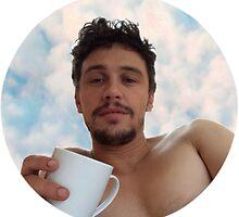 Good Mornin' Franco by ronsmith57