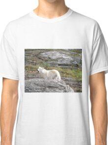 Loup Classic T-Shirt