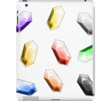 Rupees! iPad Case/Skin