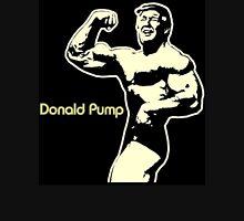 Donald Pump Unisex T-Shirt