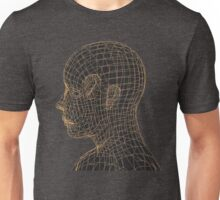 Wired Mood Unisex T-Shirt